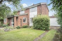 Fellowes Detached house for sale