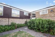 Flat for sale in Pin Green , Stevenage