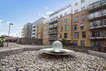 2 bed Flat for sale in Old Town, Stevenage
