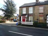 2 bed house in Broomstick Hall Road...