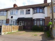 3 bed house in Orchard Gardens...