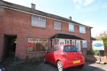 property to rent in Colson Road, Loughton