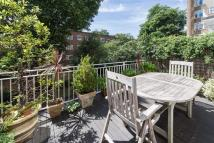 Abbotsbury Road Town House for sale