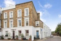Terraced house for sale in Princedale Road, London