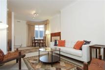 1 bedroom Retirement Property to rent in Norland Square, London