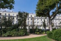 8 bed Town House for sale in Norland Square, London