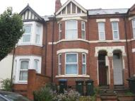 1 bedroom Flat in ALBANY ROAD, EARLSDON