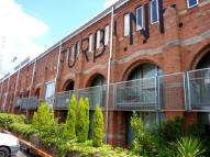 3 bed Flat to rent in TURBINE HALL...
