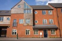 2 bedroom Flat to rent in ORCHARD MEWS, BLABY