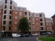 Flat to rent in MERIDIAN POINT...