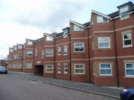 2 bed Flat to rent in CONSORT PLACE, EARLSDON