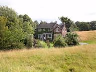 3 bedroom Detached home for sale in Hocker Lane...