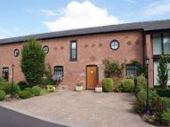 3 bedroom Mews for sale in Welsh Row, Alderley Edge...