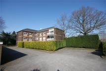 3 bed Apartment for sale in Horseshoe Lane...
