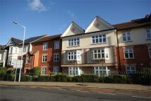 Apartment to rent in Chapel Road...