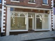 Commercial Property to rent in 12 High Street...
