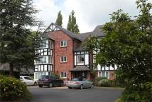 2 bedroom Flat to rent in Heyes Lane...