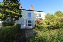 2 bed Terraced house in Heyes Lane...
