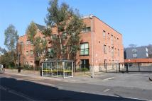 Ground Flat to rent in Green Lane, Wilmslow...
