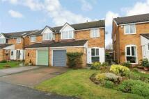 semi detached property to rent in Fieldhead Road, Wilmslow...