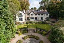 5 bed Detached property for sale in Woodbrook Road...