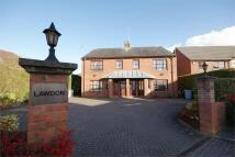2 bedroom Flat to rent in Beech Lane, Wilmslow...