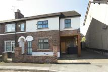 4 bedroom End of Terrace property to rent in Duke Street...