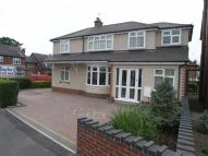 Newlands Drive Detached property for sale