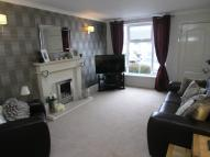 3 bed End of Terrace home for sale in Blackford Close...