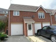 2 bedroom Apartment in HALESOWEN, Batsman Close