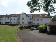 ROMSLEY Apartment for sale