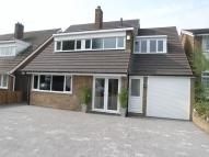 4 bed Detached home in HALESOWEN, Kent Road