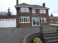 3 bed Detached home for sale in High Haden Road...
