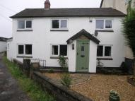 2 bedroom semi detached home in Rose Cottage...