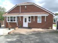Bungalow for sale in Gannow Green Lane...