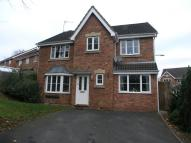 Detached house for sale in Rowley Hill View...