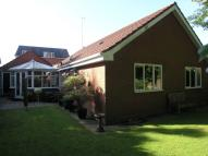 2 bed Bungalow for sale in Spies Lane, Halesowen...