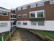 Apartment for sale in Halesbury Court...