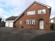 4 bed Detached property in HALESOWEN, The Willows...