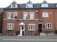 Town House for sale in HALESOWEN, Hagley Road