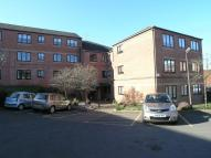 1 bed Retirement Property for sale in BEARWOOD, Sandon Road