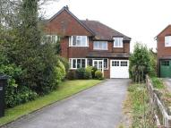4 bedroom semi detached property for sale in HALESOWEN...