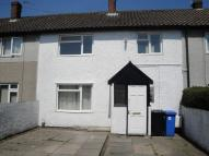 3 bedroom Terraced house to rent in Graham Road, Widnes, WA8