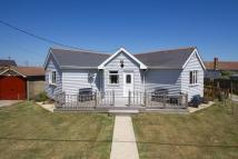 2 bedroom Bungalow in , Camber, Rye, TN31