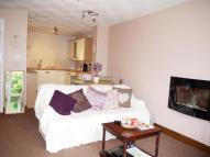 Apartment in Greenacres Court...
