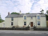 4 bed Country House in Kilgetty