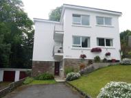 Apartment for sale in The Glen, Saundersfoot
