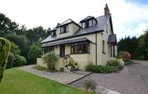 Saundersfoot Detached house for sale