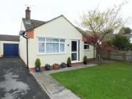 Sageston Detached Bungalow for sale