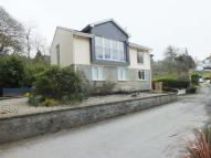 Detached house in The Glen, Saundersfoot
